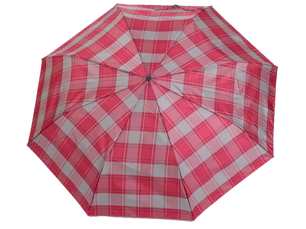 Зонт Zest 43643-Y752