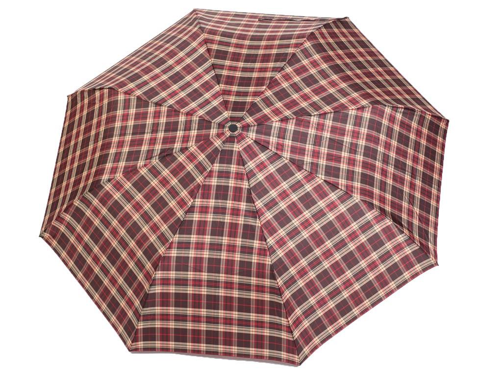 Зонт Zest 43643-Y548