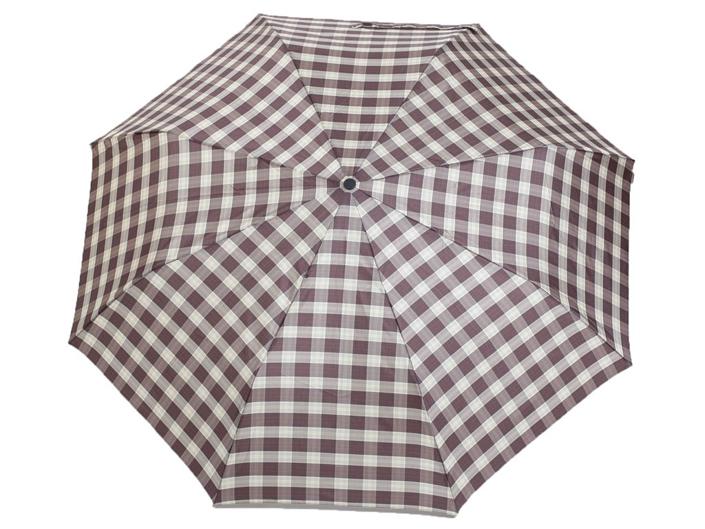 Зонт Zest 43643-Y042