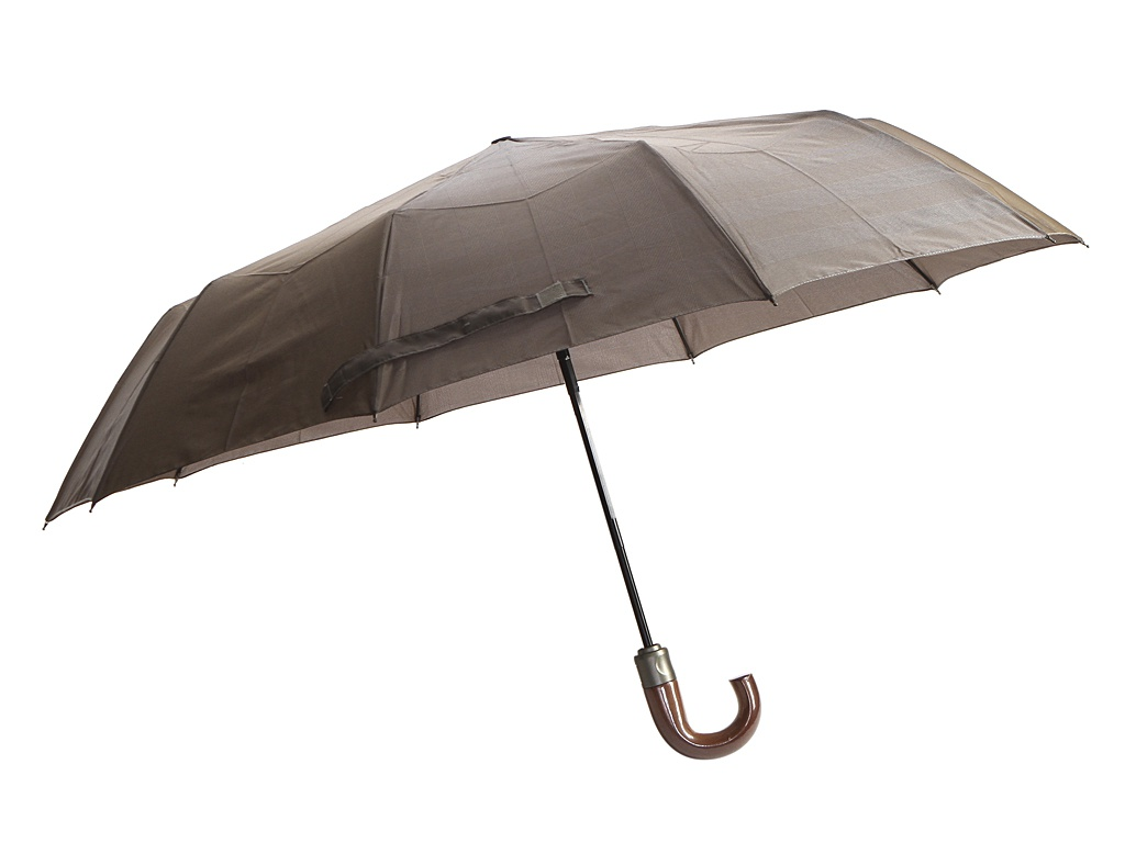 Зонт Zest 43623-2Y59