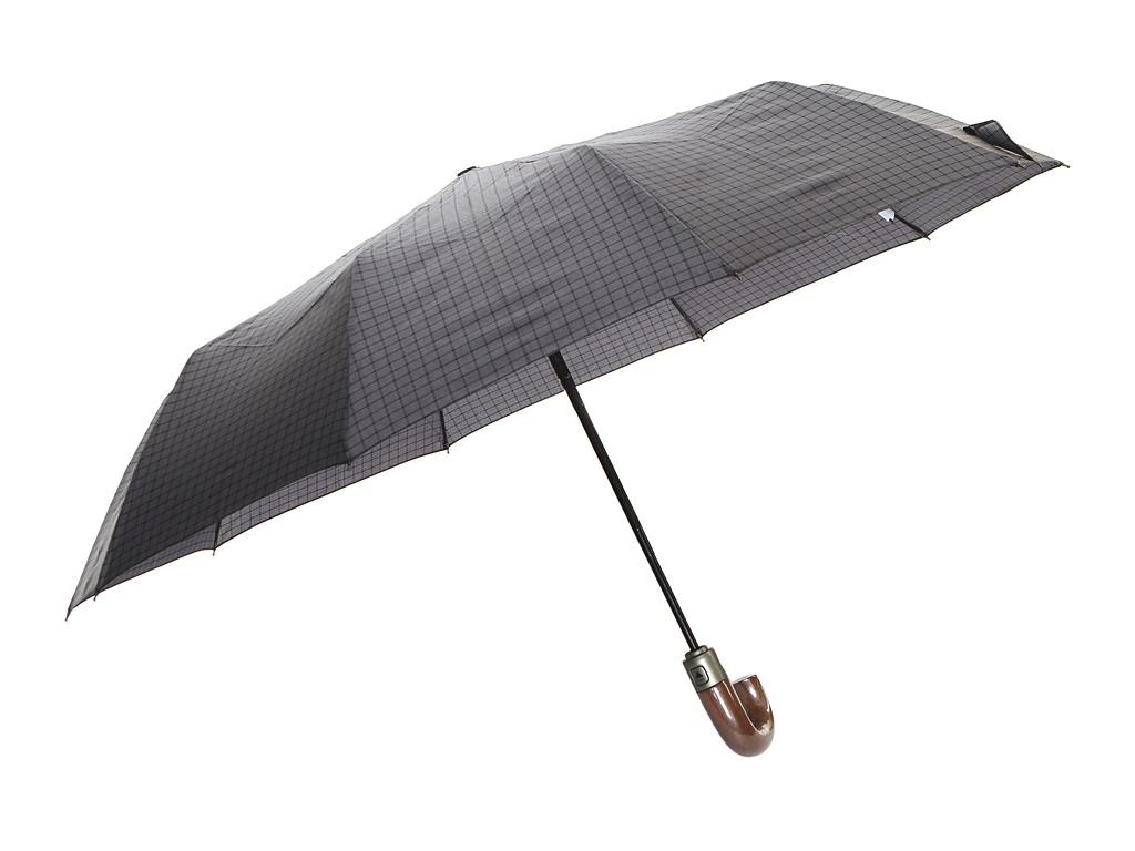 Зонт Zest 43622-15ZA / 43623-15ZA зонт zest фото