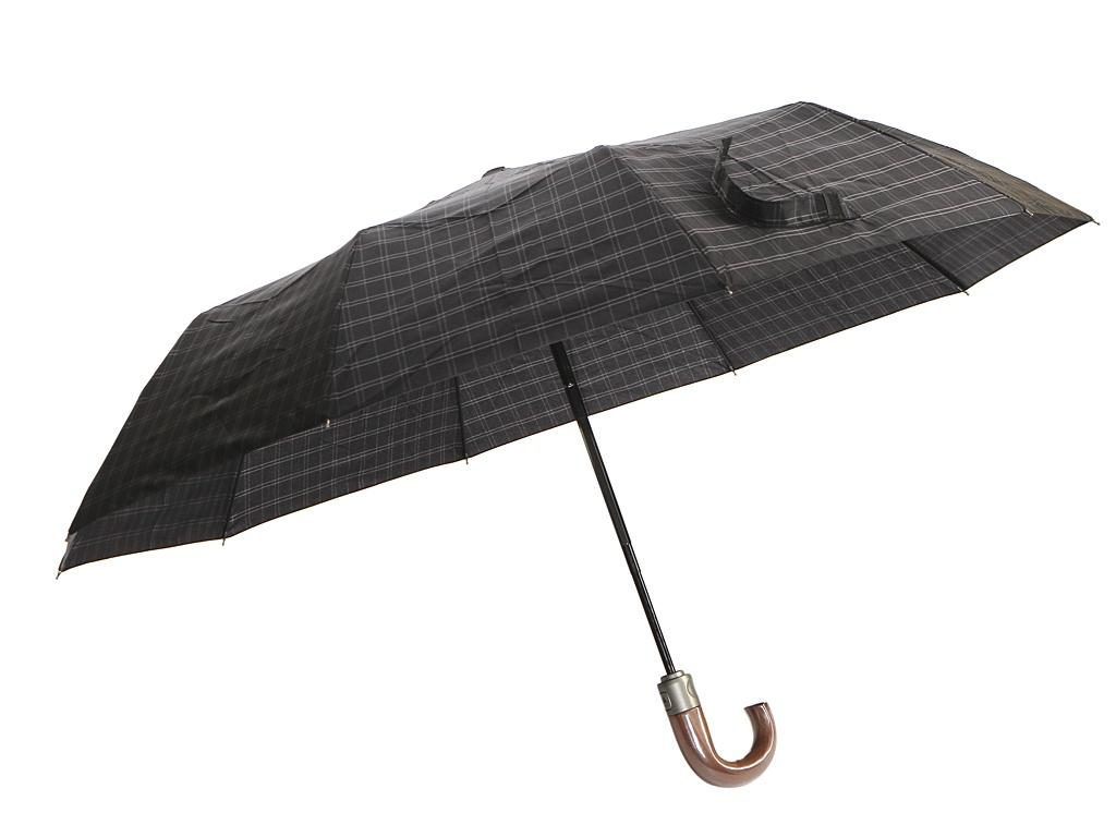 Зонт Zest 43623-Y210