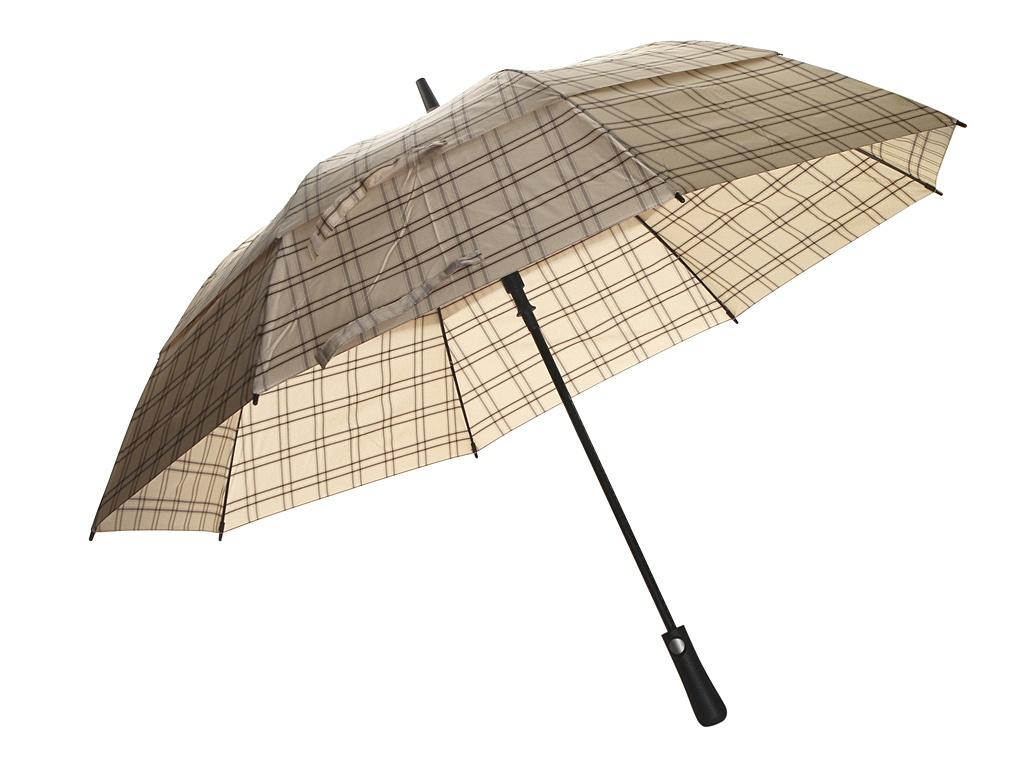 Зонт Zest 41683-Y901 зонт zest фото