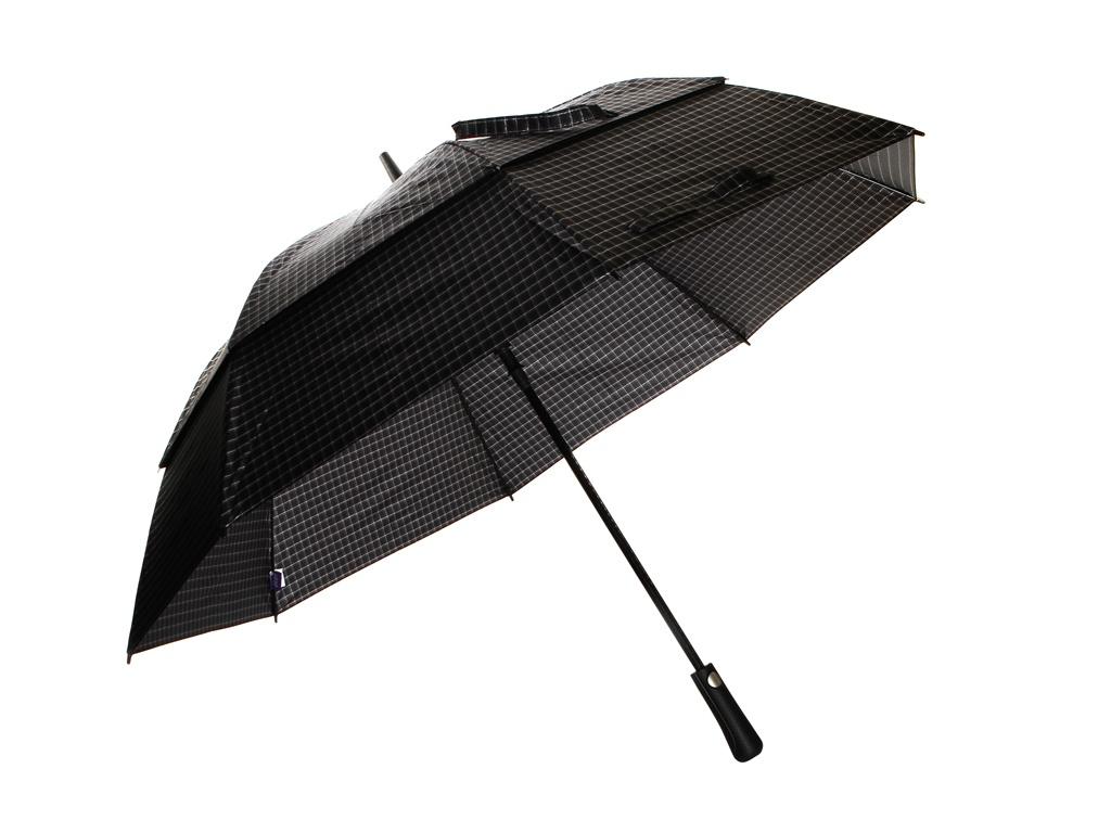 Зонт Zest 41683-X26M