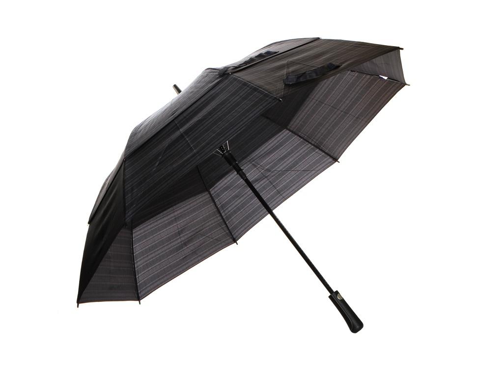 цены Зонт Zest 41683-Y481