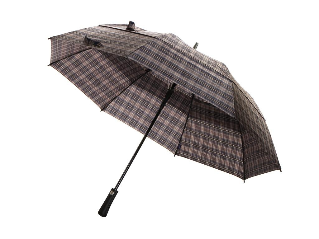 Зонт Zest 41683-X884