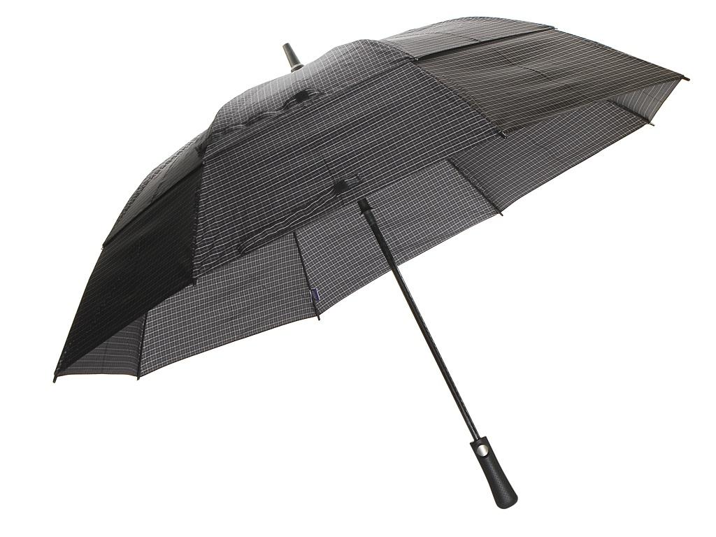 Зонт Zest 41683-Y742