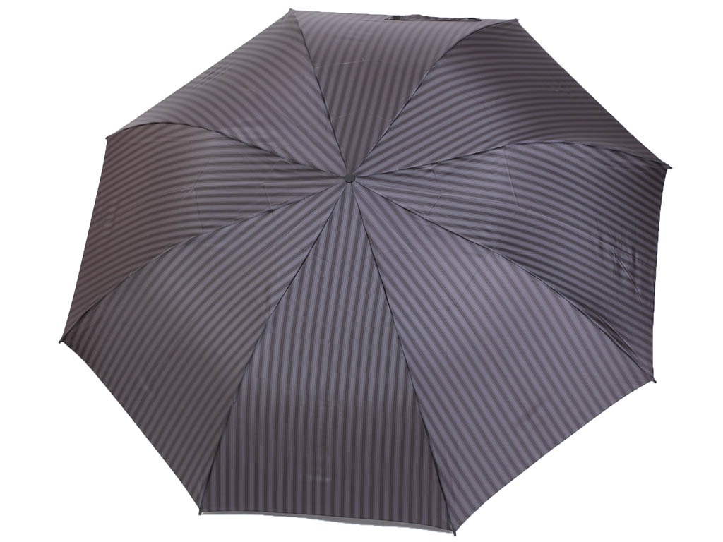 Зонт Zest 42653-YA57 зонт zest фото