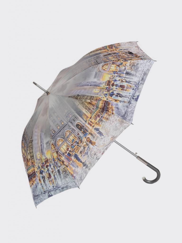 Зонт Zest 81615/ZS013A