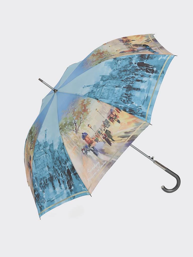 Зонт Zest 81615/ZS008A