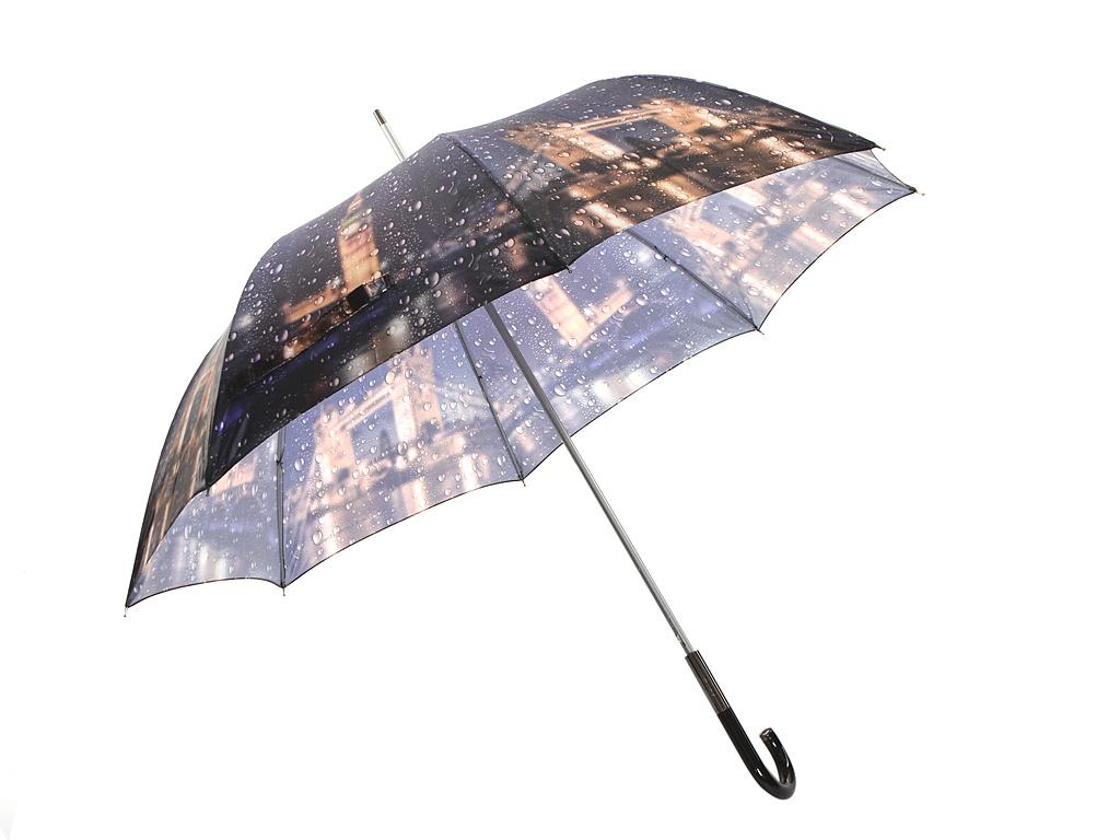 Зонт Zest 81644/ZS012A