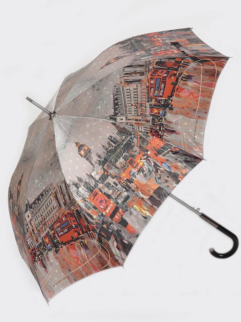 Зонт Zest 81644/ZS001A