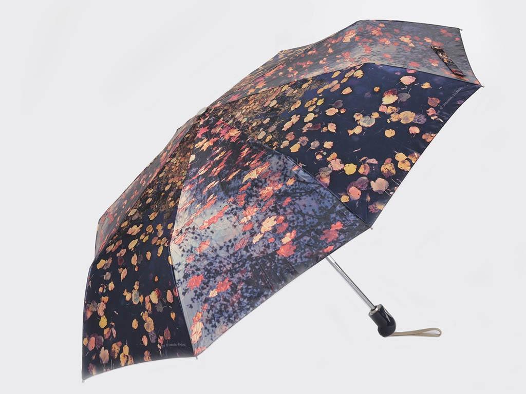 Зонт Zest 83744/ZS002A