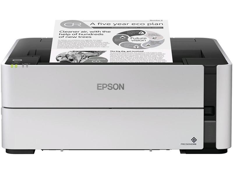 Принтер Epson M1180 C11CG94405