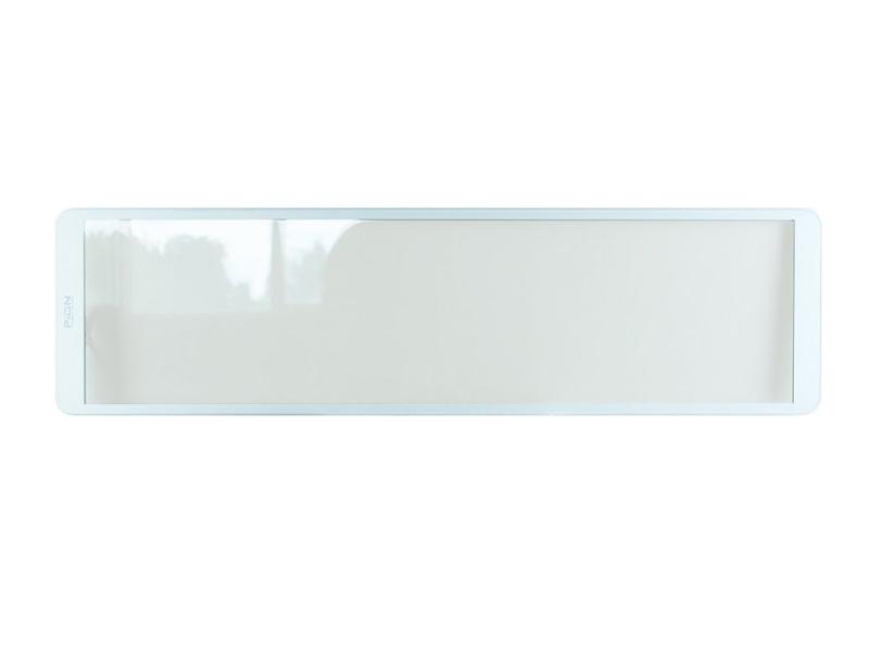 Обогреватель Пион Thermo Glass Crystal 06