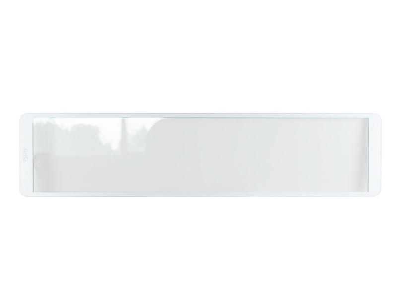 Обогреватель Пион Thermo Glass Crystal 08