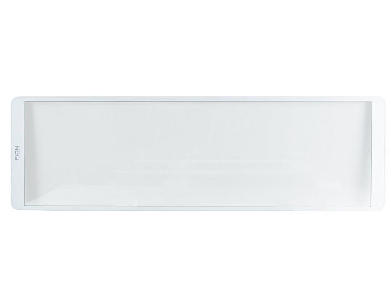 Обогреватель Пион Thermo Glass Crystal 10