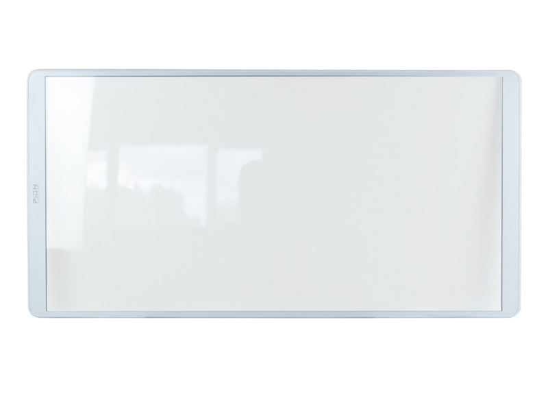 Обогреватель Пион Thermo Glass Crystal 13