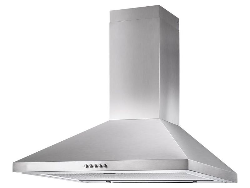 Кухонная вытяжка Korting KHC 5431 X