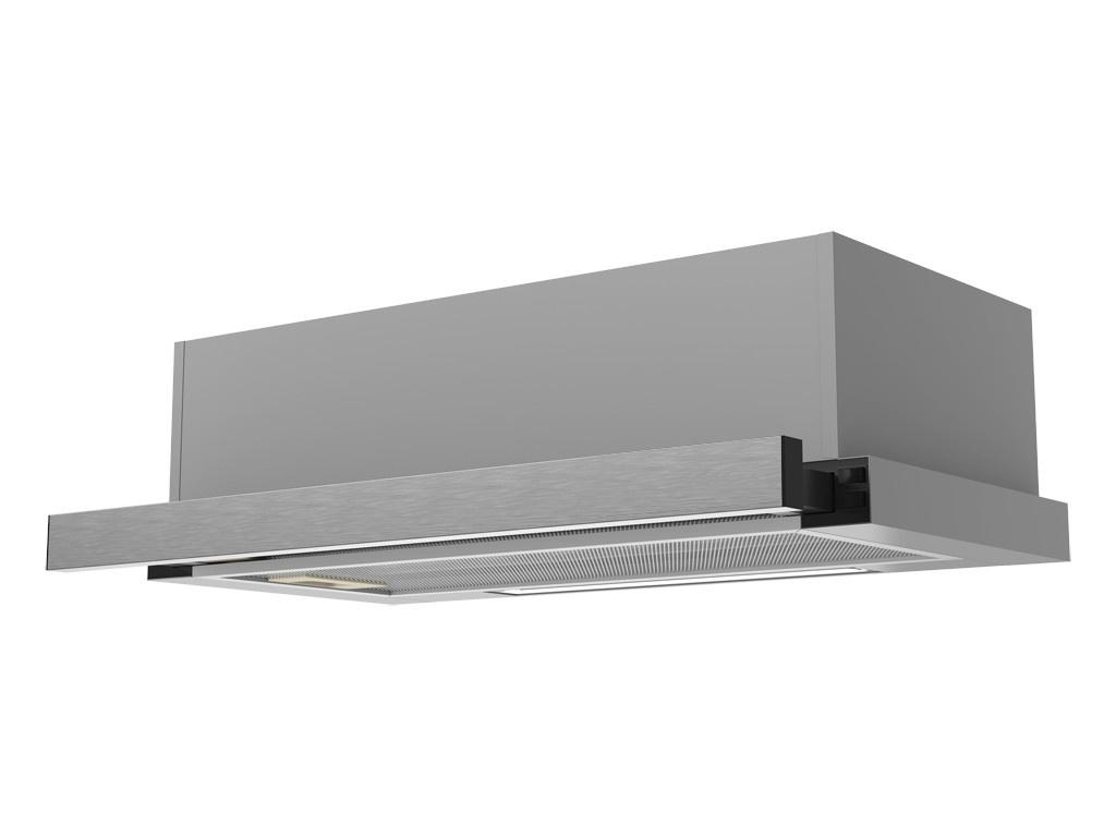 Кухонная вытяжка DARINA INTO 502 X