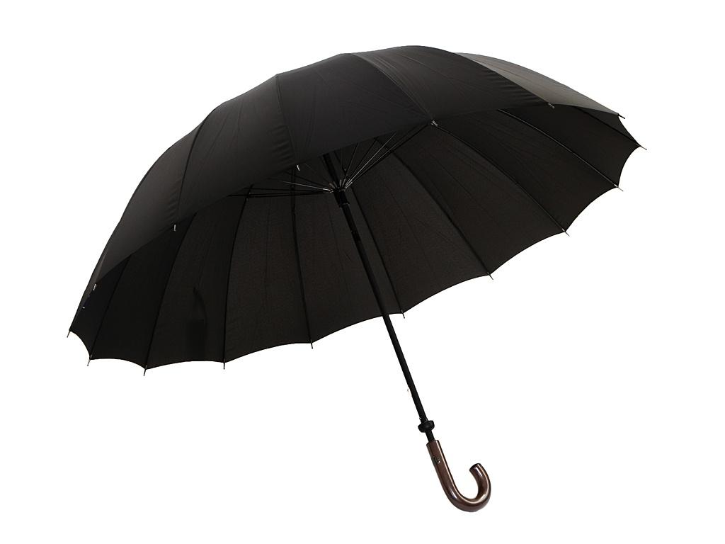 Зонт Zest 41560