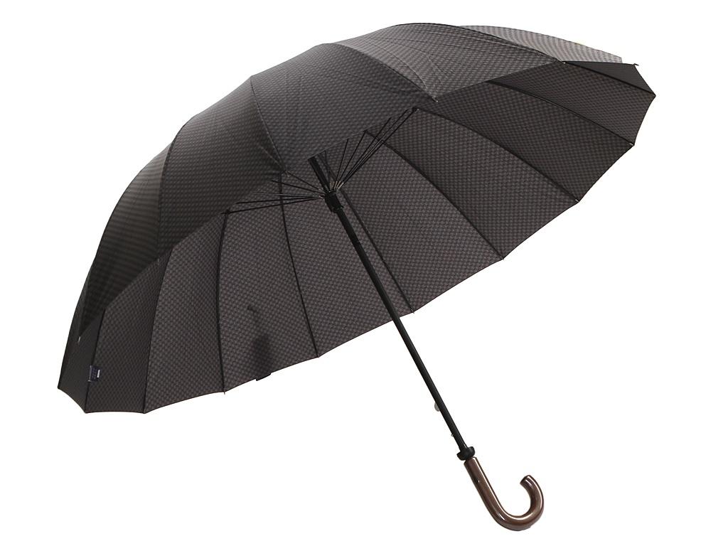 Зонт Zest 41562-zP003A