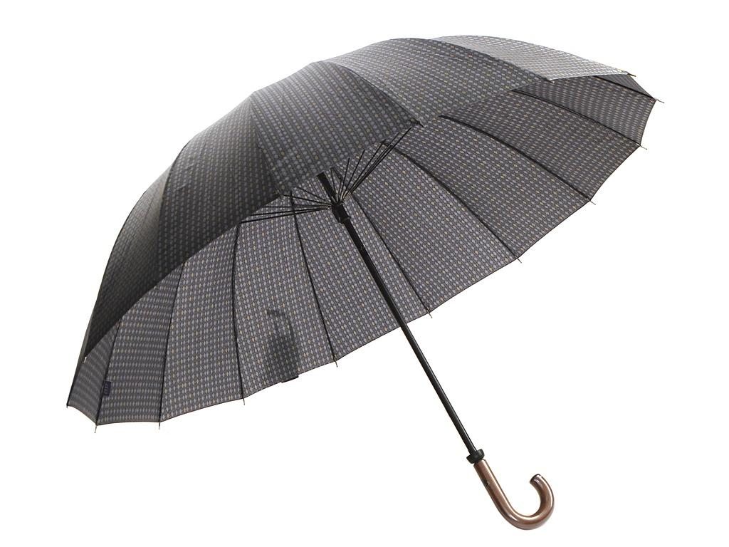 Зонт Zest 41562-zP004A