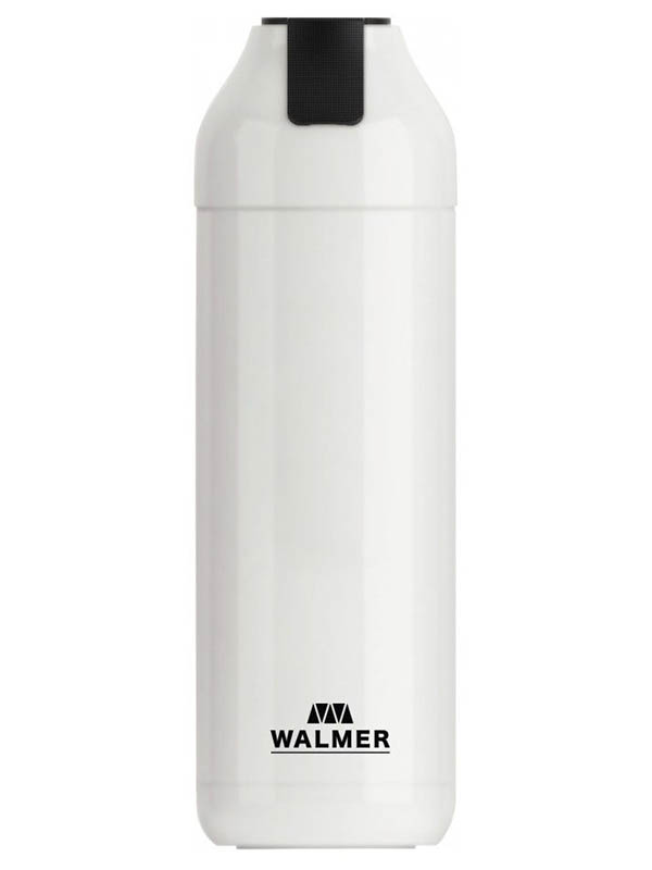 Термос Walmer Energy 400ml White W24020622