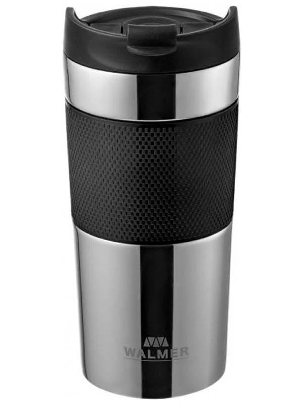 Термокружка Walmer 350ml W24010350