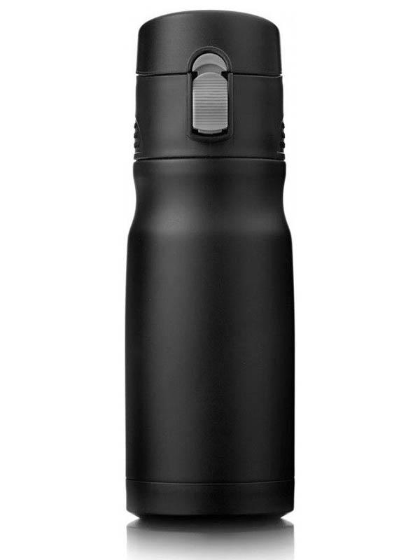 Термокружка Walmer 350ml Black W24035001