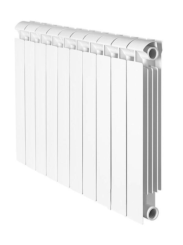 Радиатор Global Style Extra 350 x10