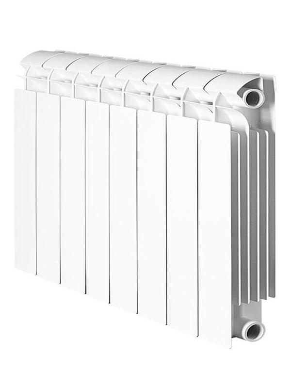 Радиатор Global Style Extra 350 x8