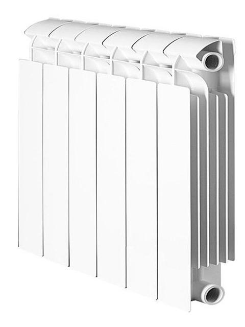 Радиатор Global Style Extra 350 x6