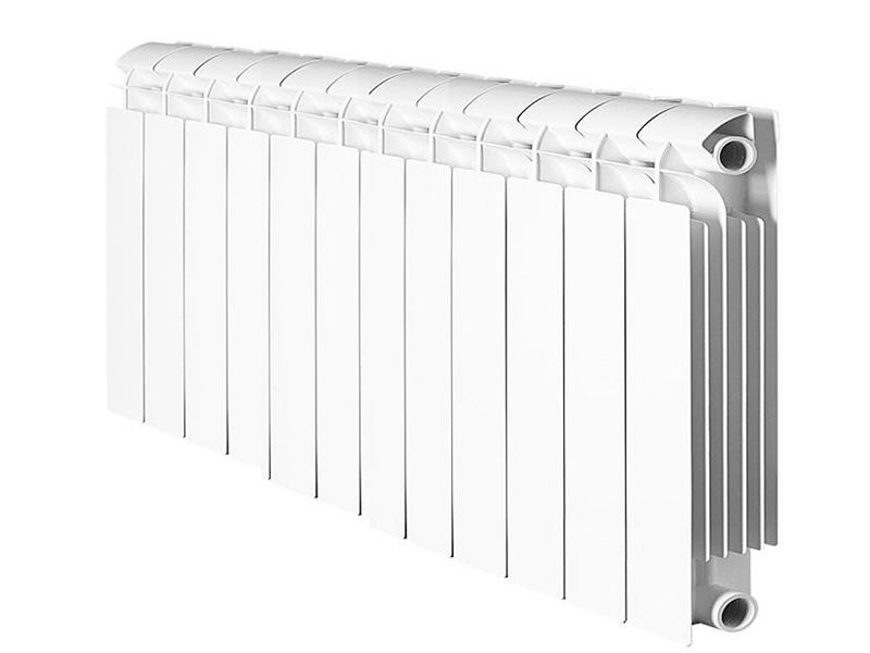 Радиатор Global Style Extra 500 x12
