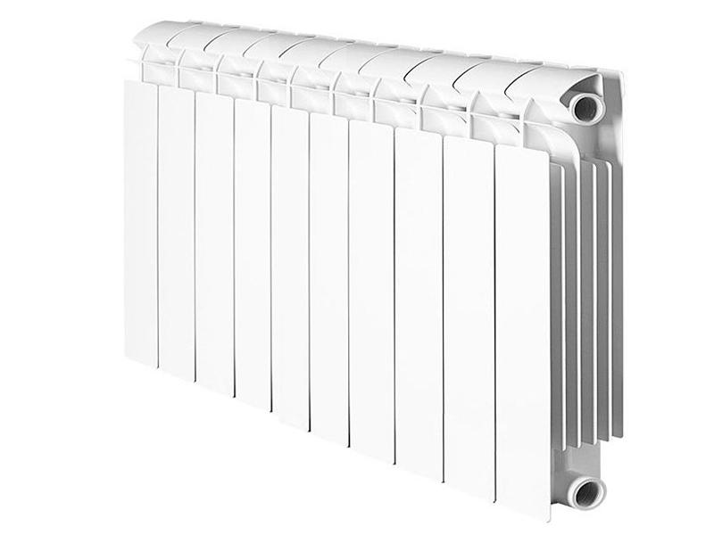 Радиатор Global Style Extra 500 x10