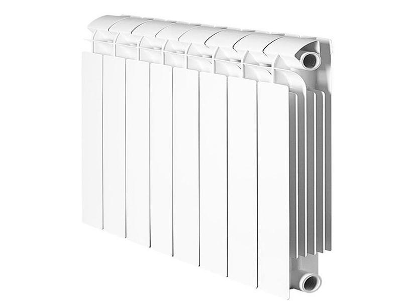 Радиатор Global Style Extra 500 x8