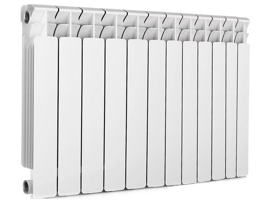 Радиатор Rifar Base 350 x12