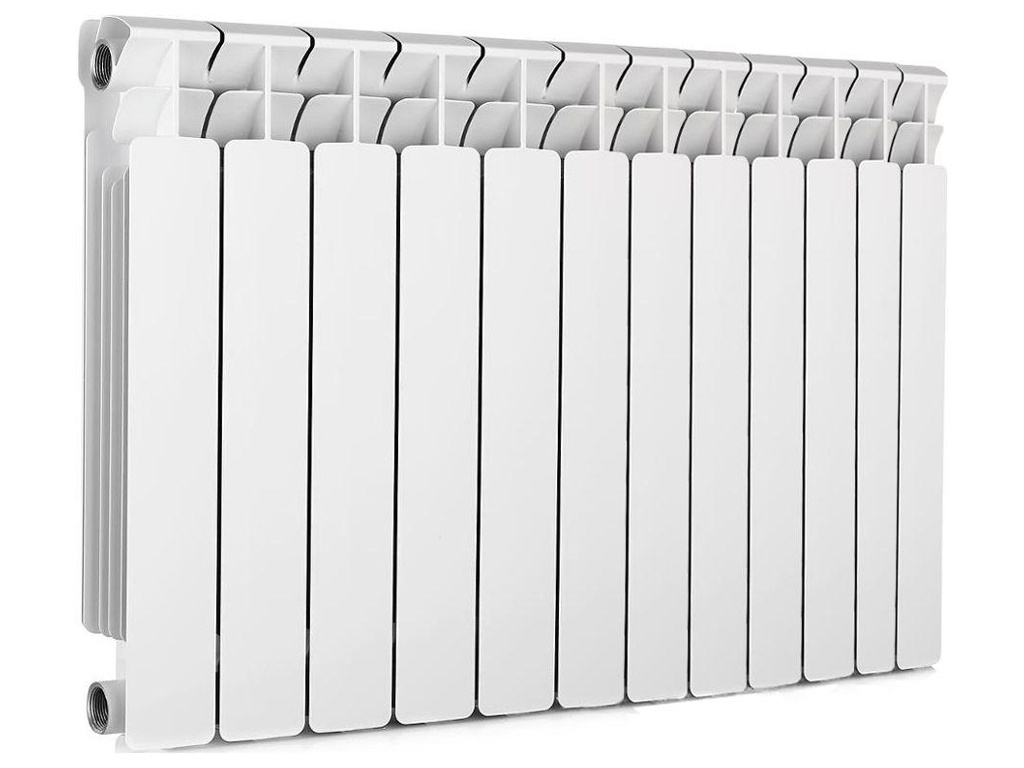 Радиатор Rifar Base 500 x12