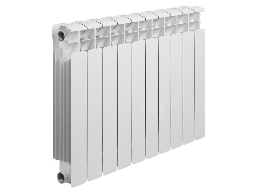 Радиатор Rifar Base 500 x10