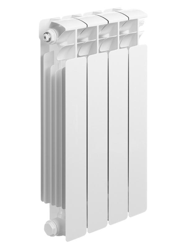 Радиатор Rifar Base 500 x4