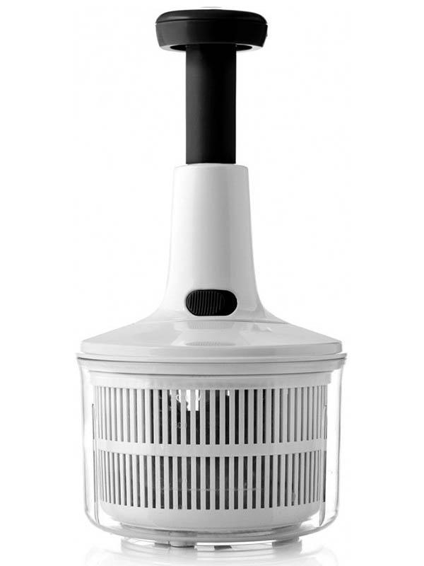 Кухонный набор Walmer Home Chef W30018003