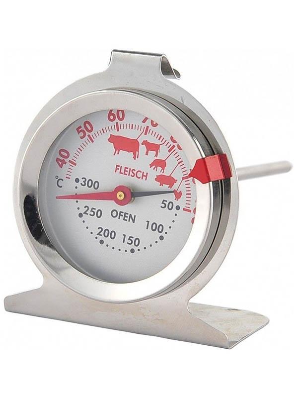 Термометр Walmer Vegan W30013013