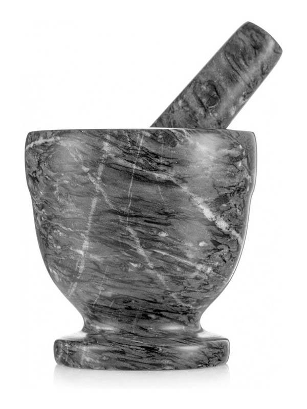 Ступка с пестиком Walmer Nordic W31000210