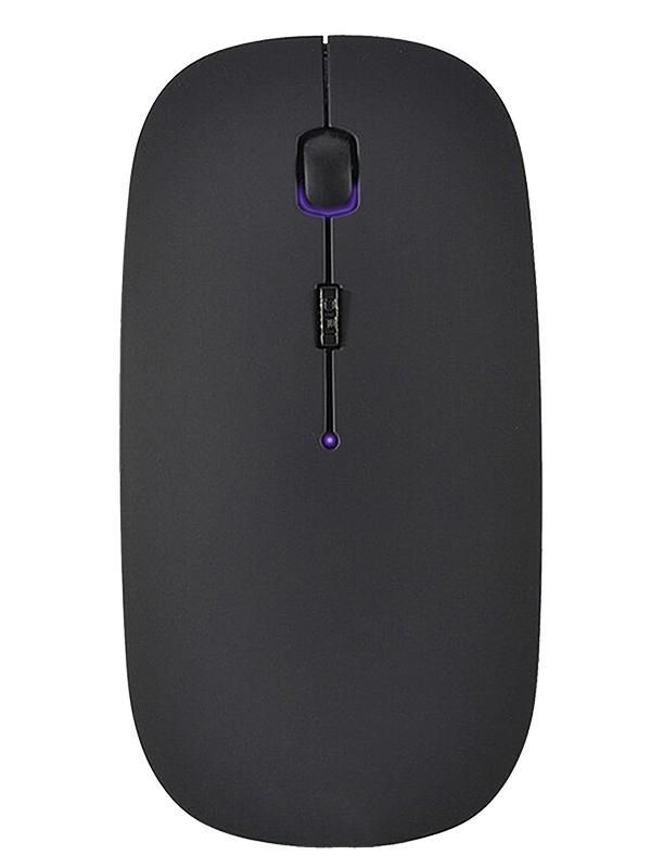 Мышь CBR CM 550R Black