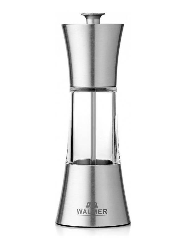 Мельница Walmer Tower Matte Chrome W05917202