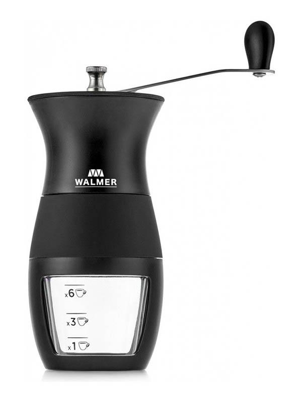 Кофемолка Walmer Smart W37000605