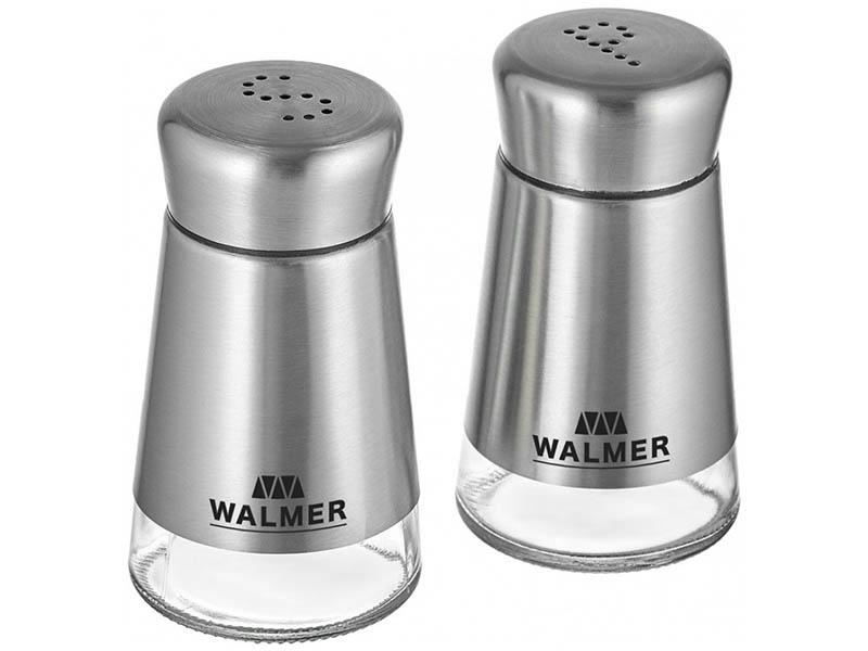 Набор для специй Walmer Mary W05510095 все цены