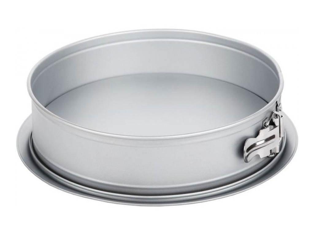 Форма для выпечки Walmer Silver W12022678