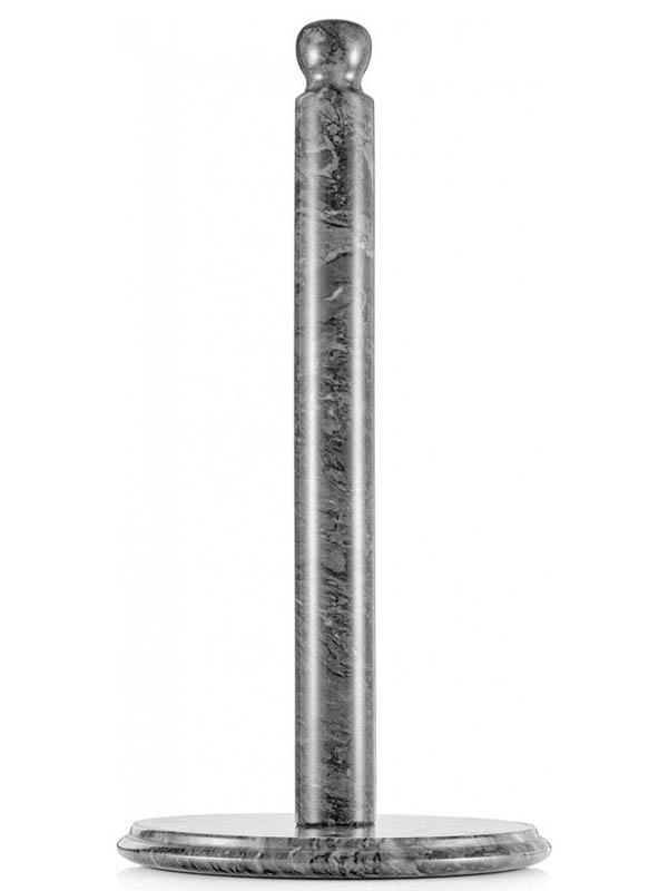 Держатель для полотенца Walmer Nordic W31003217