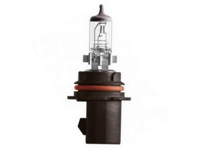 Лампа Xtec HB5 12V 65/55W PX29t 9007 AHL 48007